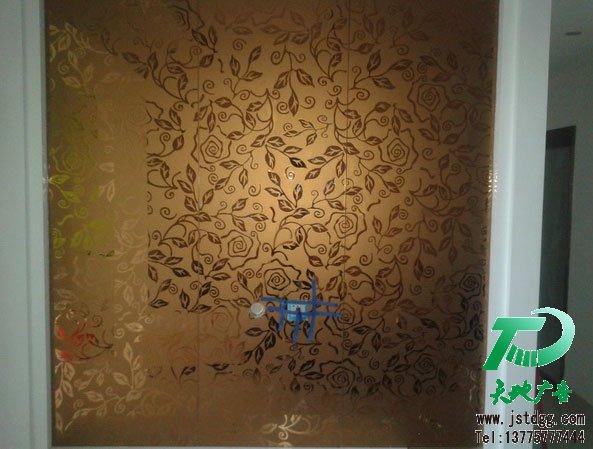 发光玻璃|艺术玻璃|背景墙玻璃|工艺装饰玻璃|玻璃隔断|装饰玻璃